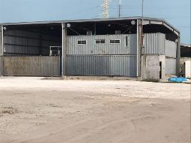 Foto de terreno habitacional en renta en  , isla de tris, carmen, campeche, 7100803 No. 01