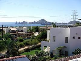 Foto de departamento en venta en isla del sol b2 #67 , el tezal, los cabos, baja california sur, 0 No. 01