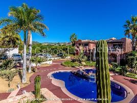 Foto de casa en venta en isla fantasia , el tezal, los cabos, baja california sur, 0 No. 01