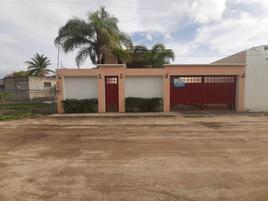 Foto de casa en venta en isla magdalena 376, brisas, bahía de banderas, nayarit, 0 No. 01