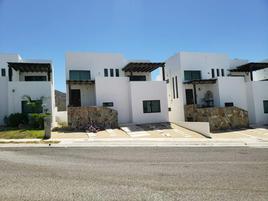 Foto de casa en venta en isla margarita 1000, cumbres del tezal, los cabos, baja california sur, 6675800 No. 01