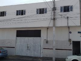 Foto de nave industrial en venta en isla okino , villa vicente guerrero, guadalajara, jalisco, 13805768 No. 01