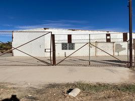 Foto de terreno comercial en renta en islas agrarias , islas agrarias b, mexicali, baja california, 0 No. 01