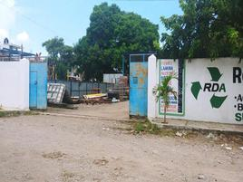 Foto de terreno habitacional en renta en  , isleta perez, tampico, tamaulipas, 0 No. 01