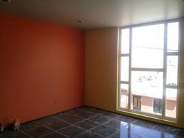 Foto de casa en venta en italia 20, emiliano zapata, guadalupe, zacatecas, 14424139 No. 08