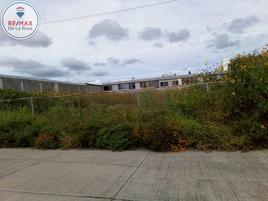 Foto de terreno industrial en renta en itrio , ciudad industrial, durango, durango, 5965033 No. 01