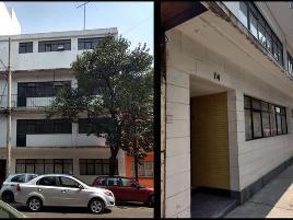 Foto de edificio en venta en ixcateopan , vertiz narvarte, benito juárez, distrito federal, 0 No. 01