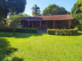 Foto de rancho en venta en  , ixcoalco, medellín, veracruz de ignacio de la llave, 0 No. 01