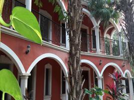Foto de edificio en venta en  , izamal, izamal, yucatán, 0 No. 01