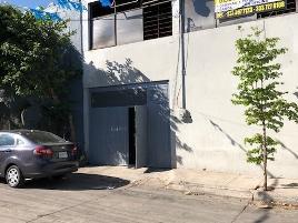 Foto de bodega en renta en izcalli 3521, nueva españa, guadalajara, jalisco, 0 No. 01