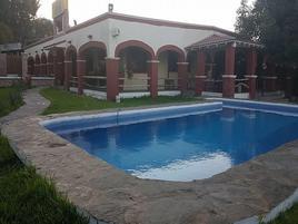 Foto de local en venta en iztaccihuatl , miravalles, tepic, nayarit, 0 No. 01
