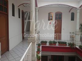 Foto de edificio en venta en j. garcia , oaxaca centro, oaxaca de juárez, oaxaca, 14264646 No. 01