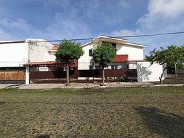 Foto de casa en venta en j jesus ponce 749, lomas de circunvalación, colima, colima, 0 No. 01