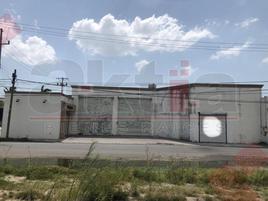 Foto de bodega en venta en j. zertuche 1026, ribereña, reynosa, tamaulipas, 18140958 No. 01