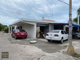 Foto de local en venta en  , jabalines infonavit, mazatlán, sinaloa, 0 No. 01