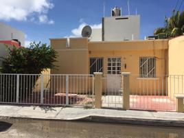 Foto de casa en venta en jabin 0, maderas, carmen, campeche, 0 No. 01