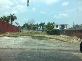 Foto de terreno habitacional en venta en jacarandas 10, real del puente, xochitepec, morelos, 0 No. 01