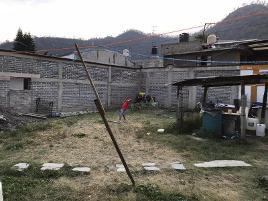 Foto de terreno comercial en venta en jacarandas 17, el mirador, xochimilco, df / cdmx, 0 No. 01