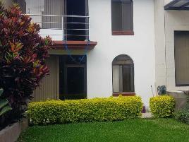 Foto de casa en renta en jacarandas 404 , ampliación volcanes, oaxaca de juárez, oaxaca, 0 No. 01