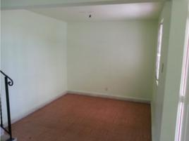 Foto de casa en condominio en renta en  , jacarandas, cuernavaca, morelos, 9883284 No. 01