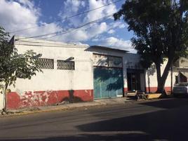 Foto de nave industrial en venta en jacarandas , satélite, cuernavaca, morelos, 14981062 No. 01