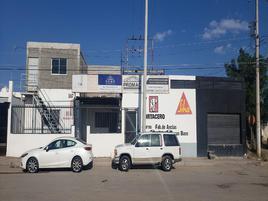 Foto de oficina en venta en jacinto lopez , jacinto lopez, hermosillo, sonora, 0 No. 01