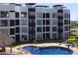 Foto de departamento en venta en jade 1, almendros residencial, manzanillo, colima, 0 No. 01