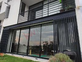 Foto de casa en venta en jade 161, barranca del refugio, león, guanajuato, 0 No. 01