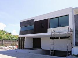 Foto de casa en renta en jade 5, lomas residencial, alvarado, veracruz de ignacio de la llave, 0 No. 01