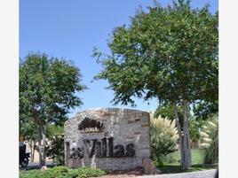 Foto de terreno habitacional en venta en jaguares 6, villas de las perlas, torreón, coahuila de zaragoza, 0 No. 01