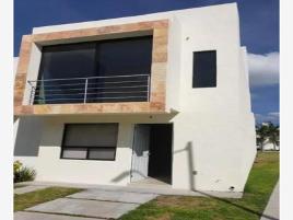Foto de casa en renta en jaime sabines 100, sonterra, querétaro, querétaro, 0 No. 01