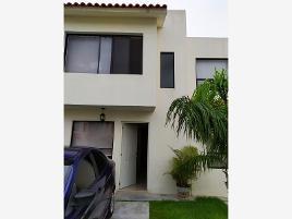 Foto de casa en renta en jaime sabines 3094, sonterra, querétaro, querétaro, 0 No. 01