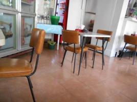 Foto de local en venta en jalapa 1, roma norte, cuauhtémoc, df / cdmx, 0 No. 01