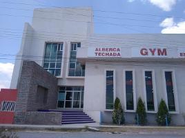 Foto de edificio en venta en jalapa s-n, banthí, san juan del río, querétaro, 0 No. 01