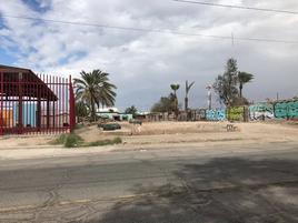 Foto de terreno comercial en venta en jalisco , santa clara, mexicali, baja california, 0 No. 01