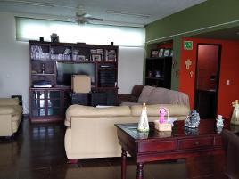 Foto de oficina en venta en jalpan 5, banthí, san juan del río, querétaro, 0 No. 01