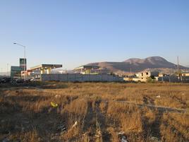 Foto de terreno comercial en renta en jaramillo , ejido francisco villa 2a sección, tijuana, baja california, 0 No. 01