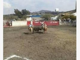 Foto de rancho en venta en jaras 26, maravillas, corregidora, querétaro, 0 No. 01
