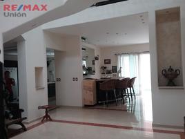 Foto de casa en condominio en renta en jardín de la rosa , jardines del campestre, aguascalientes, aguascalientes, 5641075 No. 01