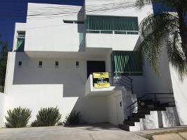 Foto de casa en venta en jardin maltes 113, gran jardín, león, guanajuato, 0 No. 01