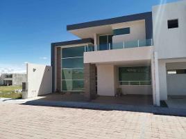 Foto de casa en venta en  , jardines de apizaco, apizaco, tlaxcala, 0 No. 01