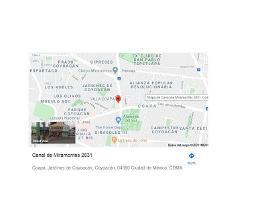 Foto de terreno industrial en venta en  , jardines de coyoacán, coyoacán, df / cdmx, 0 No. 01