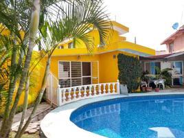 Foto de casa en renta en jardines de cuernavaca 1, jardines de cuernavaca, cuernavaca, morelos, 0 No. 01