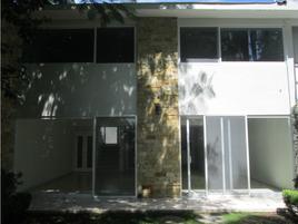 Foto de casa en condominio en renta en  , jardines de cuernavaca, cuernavaca, morelos, 18674803 No. 01