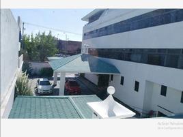 Foto de edificio en venta en  , jardines de la asunción, aguascalientes, aguascalientes, 0 No. 01