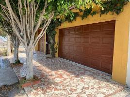 Foto de casa en venta en jardines de la mesa 9600, jardines de la mesa, tijuana, baja california, 0 No. 02