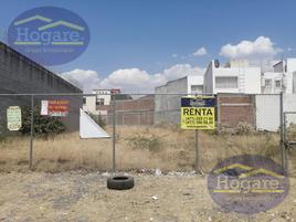 Foto de terreno habitacional en renta en  , jardines de los naranjos, león, guanajuato, 18052496 No. 01