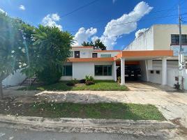 Foto de oficina en renta en  , jardines de mérida, mérida, yucatán, 0 No. 01