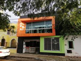 Foto de local en venta en  , jardines de pensiones, mérida, yucatán, 0 No. 01