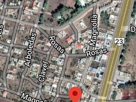 Foto de terreno habitacional en venta en  , jardines de ramon lopez velarde, jerez, zacatecas, 0 No. 01